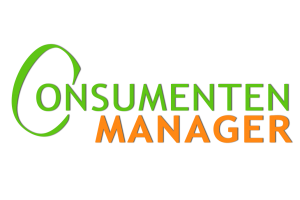 Consumentenmanager